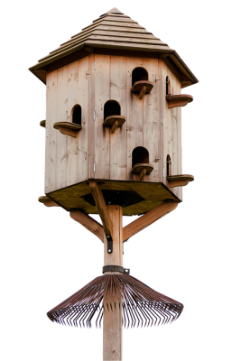 PNG images, PNGs, Bird box, Bird house,  (9).png