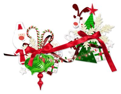 Winter, Christmas, New Year'S Eve, OrnamentWinter Christmas New Year's Eve Ornament.png
