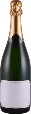 PNG images Champagne (19).png