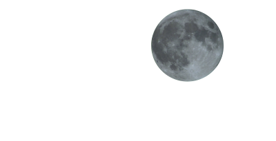 Moon-961703 PSD file with small and medium free transparent PNG images