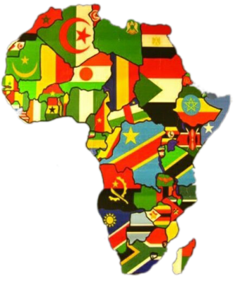 PNG images Africa (31).png