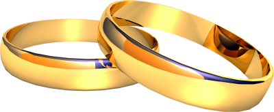 PNG images Ring (8).png