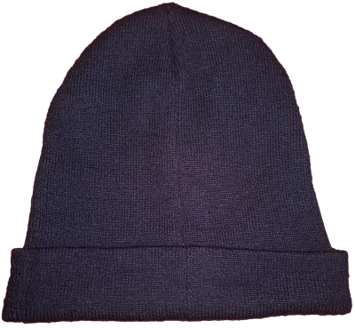 Beanie, Mock-Up, Mockup, Cap, Navy Blue, Blue, TextilesBeanie Mock-Up Mockup Cap Navy Blue Blue Textiles.png