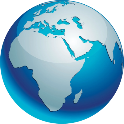 PNG images Globe  (3).png