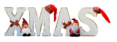 PNG images Christmas (2).png