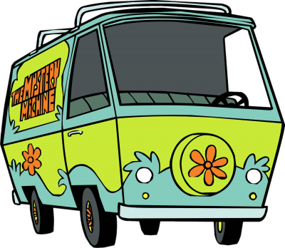 PNG images Scooby-doo (2).png