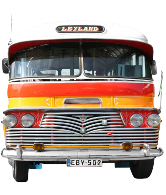 PNG images Bus (12).png