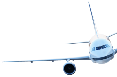 PNG images Plane (9).png