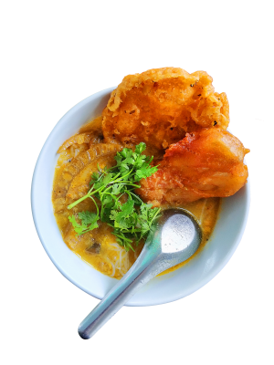 Food png images, dinner, lunch, eating,