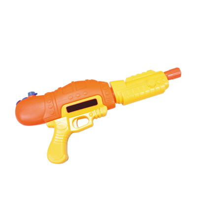 PNG images Toy gun (15).png