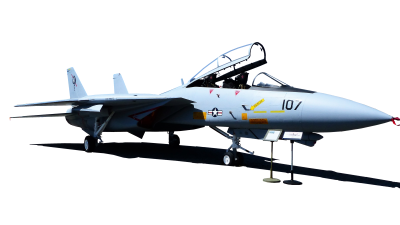 Fighter jet png images, jet, military plane, aircraft, plane, jets, fighters, army plane, us air force