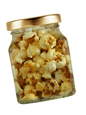 PNG images Popcorn  (3).png