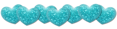 PNG images Love Heart (46).png