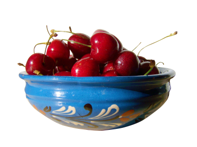 red-cherry-828534_Clip.png