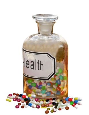 PNG images Medications (2).png