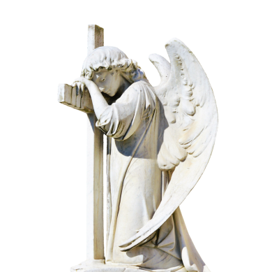 PNG images Statue (12).png