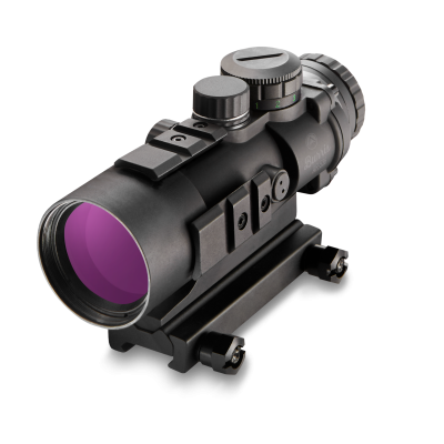 Scope, Scopes, Sight, Sights, PNGS, Images, (14).png