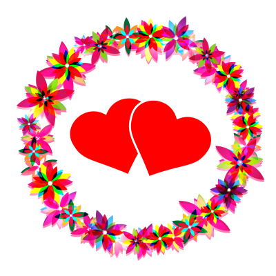 PNG images Wreath (1).png
