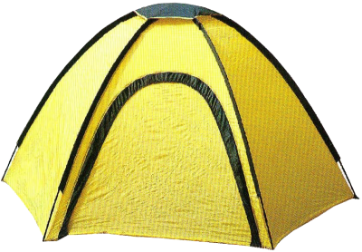 PNG images, Camping, Camp, Tent, Tents,  (14).png