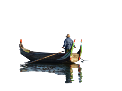 Fishing boat png images, boat, travelling, culture,