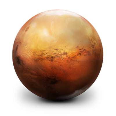 PNG images Planet (11).png