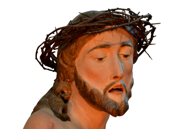 PSD files jesus-558428_Clip.png