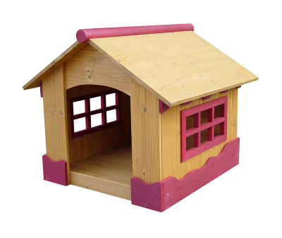 PNG images Kennel (4).png