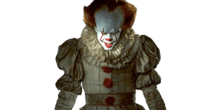 PNG files Clowns (4).png