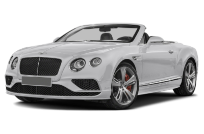 PNG images, PNGs, Car, Cars, Bentley (74).png