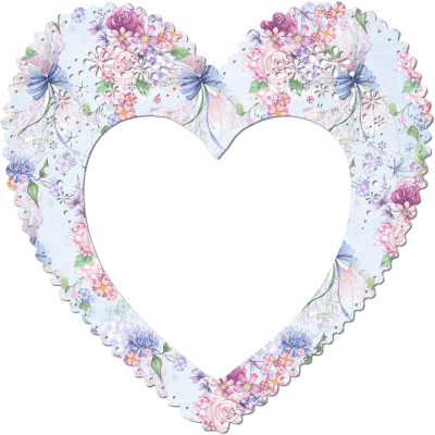 PNG images Love Heart (16).png