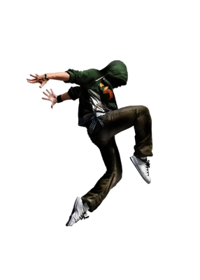 Break dance PNG images, Trancparent Break dancing PNGs, Break dancer, Break dancers, (14).png