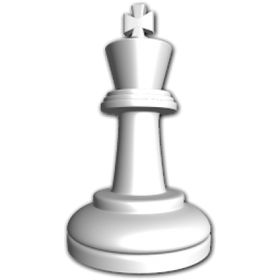 PNG images Chess (2).png