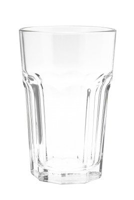 Water Glass, Isolated, Transparent, Glass, DrinkWater Glass Isolated Transparent Glass Drink.png