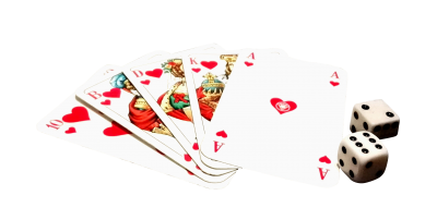 Luck-1041798 PSD file with small and medium free transparent PNG images