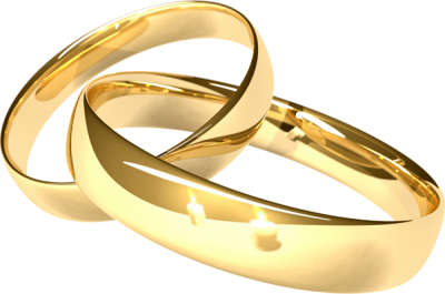 PNG images Ring (9).png