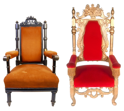 PNG images Furniture (30).png