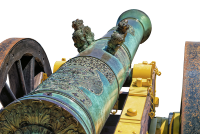 PNG images Cannon (5).png