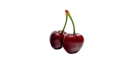 cherry-1128285_Clip.png
