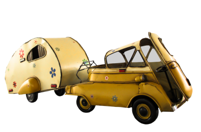 PNG images Camping (3).png