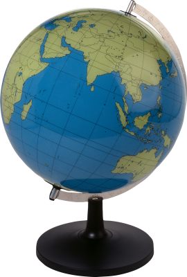 PNG images Globe  (1).png