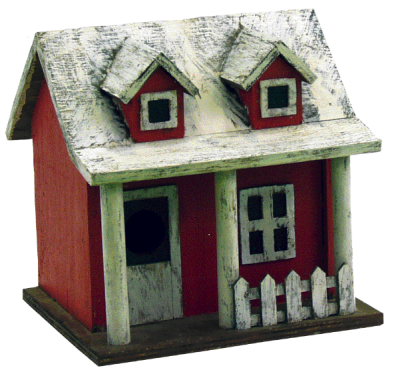 PNG images, PNGs, Bird box, Bird house,  (3).png