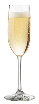 PNG images Champagne (31).png