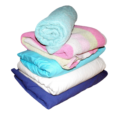 PNG images, PNGs, Towel, Towels,  (12).png