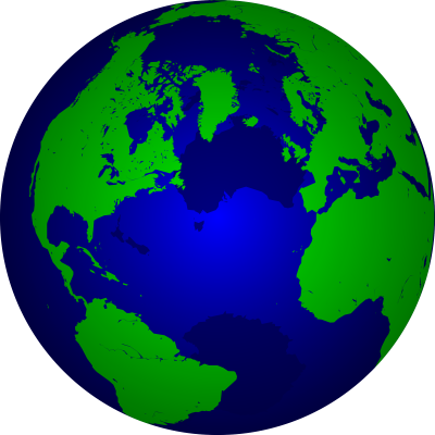 PNG images Globe  (7).png