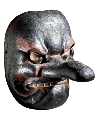 PNG images Mask (18).png