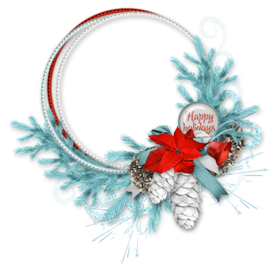 Winter, Christmas, New Year'S Eve, Ornament, SeasonWinter Christmas New Year's Eve Ornament Season.png