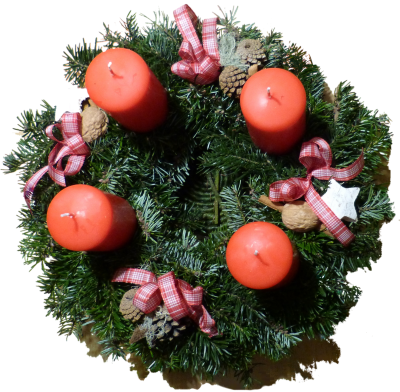 PNG images Christmas (7).png