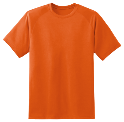 PNG images T-shirt (5).png