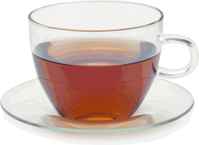 PNG images Cups (63).png