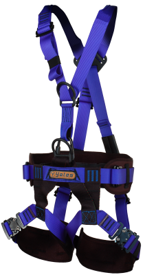 PNG images, Climbing Harness, Harness (64).png